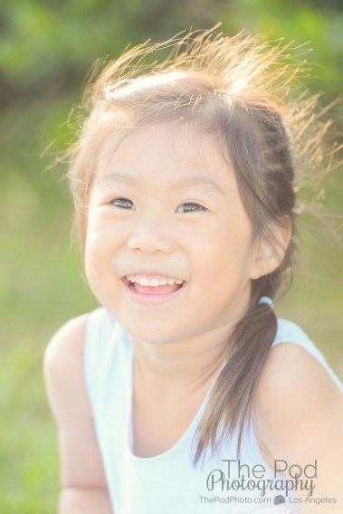 best-kids-photography-los-angeles-2