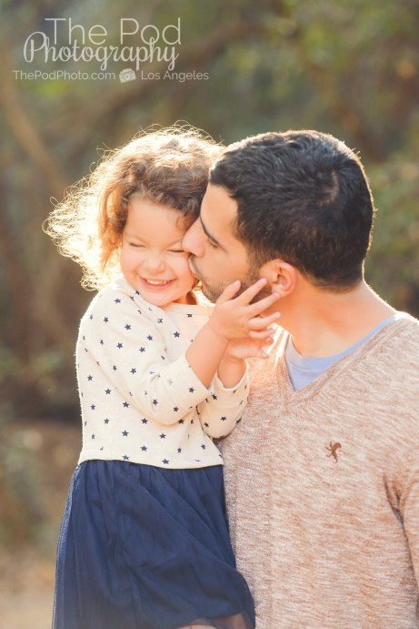 daddy-daughter-photos