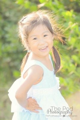kids-photography-los-angeles-studio-3