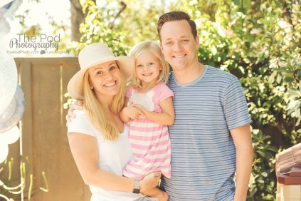 Family-Photo-Party-Guests-Birthday-Party-Photographer-Hollywood-The-Pod-Photography