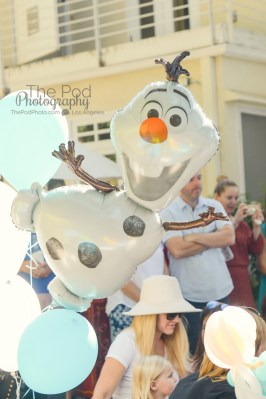 Olaf-Balloon-Detail-Shots-Hollywood-Birthday-Party-Photographer-How-To-Photograph-A-Birthday-Party-The-Pod-Photography