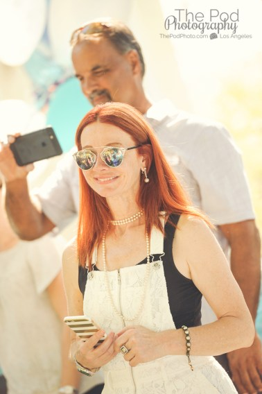 Candid-Photo-How-To-Photograph-A-Birthday-Party-Hollywood-Events-Photographer-The-Pod-Photography