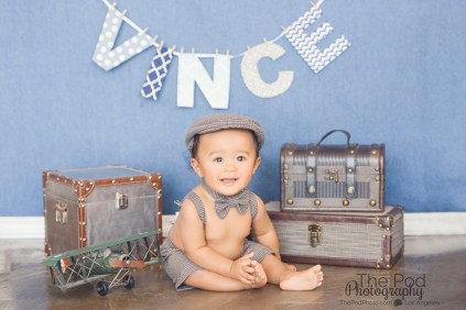 best-los-angles-six-month-photographer