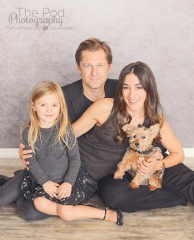 beverly-hills-family-photographer