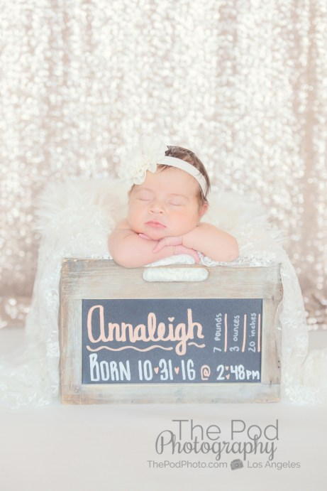 newborn-stat-box-girly-sparkles