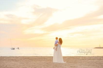 playa-del-rey-photo-shoot-picture-los-angeles
