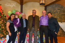 birthday-buddies-party-guests-family-photos-happy-birthday-photographer-los-angeles-the-pod-photography