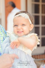 Birthday-Girl-Fun-Party-Photos-Childrens-Birthday-Party-Photography-Los-Angeles-The-Pod-Photography