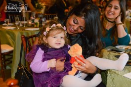 birthday-girl-party-guests-fun-event-photos-first-birthday-party-the-pod-photography-los-angeles-westlake-village-inn