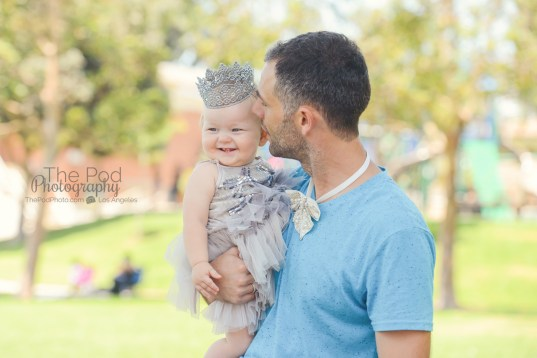 first-birthday-party-photographer-the-pod-photography-el-segundo-recreation-park