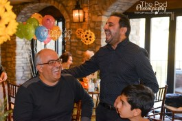 fun-party-photos-first-birthday-party-the-pod-photography-event-photographer-los-angeles-westlake-village-inn