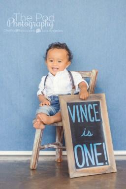 Los-Angeles-Portrait-Studio-One-Year-Old