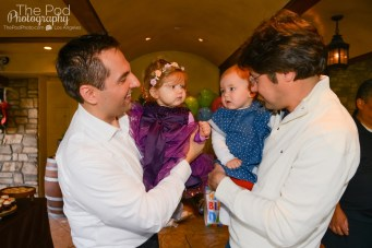 party-fun-guests-candid-first-birthday-party-photography-events-the-pod-photography-los-angeles