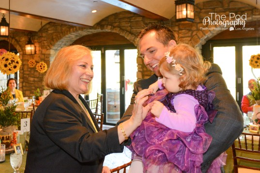party-guests-candid-first-birthday-party-the-pod-photography-event-photography-los-angeles-westlake-village-inn