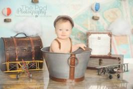 first-birthday-photographer-traveler-set-hot-air-balloon-theme-west-los-angeles-photographer