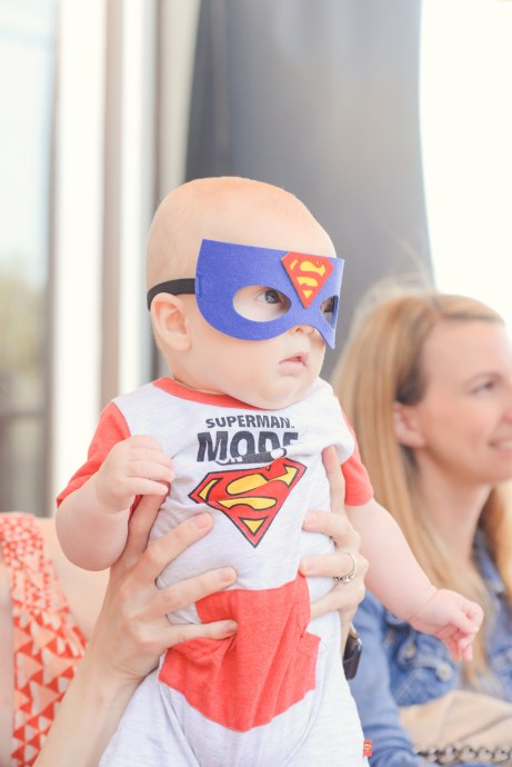 baby-super-hero-party-details-theme-first-birthday-childrens-party-photographer-los-angeles-the-pod-photography