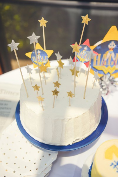 birthday-party-details-cake-susie-cakes-celebration-one-year-party-photography-the-pod-los-angeles