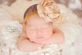 calabasas-girly-newborn-photography
