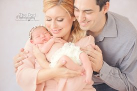 family-newborn-photography-calabasas
