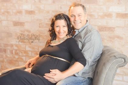 hollywood-maternity-photographer