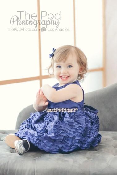 Baby-Photography-Pasadena