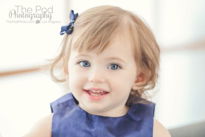 Best-Baby-Pictures