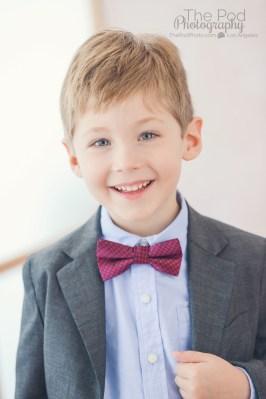 Best-Kids-Portraits-Pasadena