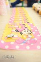 minnie-mouse-decor-first-birthday-party-photographer-the-pod-photography-los-angeles