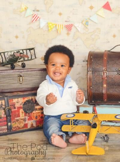 best-pasadena-baby-photographer