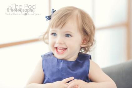 Pasadena-Baby-Portrait-Studio