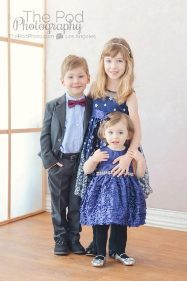 Pasadena-Kids-And-Family-Photogapher
