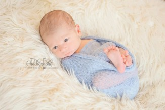 baby-in-a-swaddle