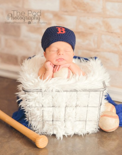 baseball-baby-sleeping-on-ball