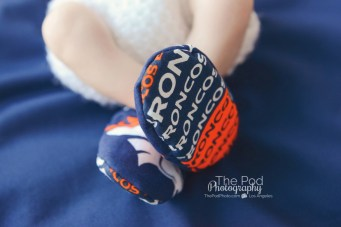 broncos-baby-shoes