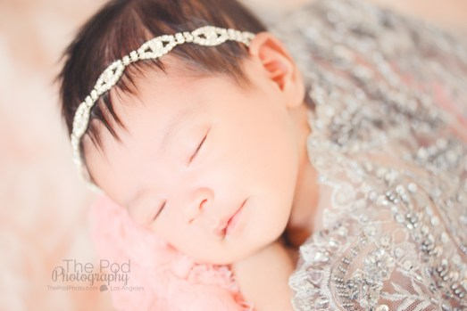 gray-pink-baby-pictures-sequins