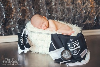 la-kings-newborn-baby-styling-hockey