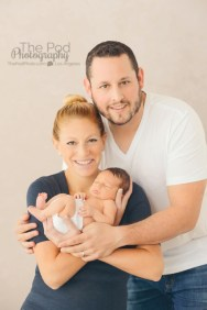 newborn-portrait-studio-los-angeles