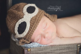 smiling-newborn-baby-santa-monica-professional-photography