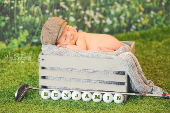 woodland-hills-newborn-photographer