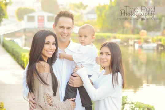 Venice-Beach-Family-Photographer
