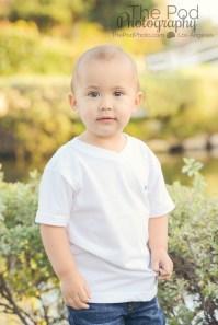toddler-boy-venice-canals