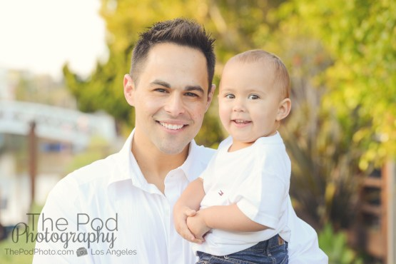 father-son-family-portraits-venice-beach
