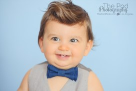 little-gentleman-west-la-baby-photos