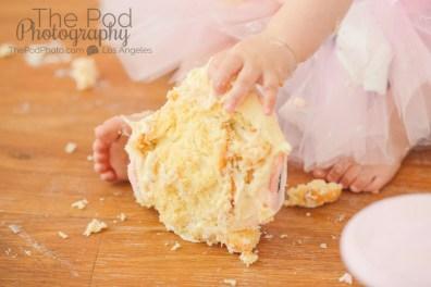 cake-smash-aftermath