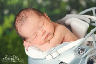 baby-sleeping-in-afootball-helmet