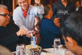 fun-action-shots-brazilian-steakhouse-details-event-party-catering-event-photographer-los-angeles-the-pod-photography
