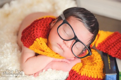 harry-potter-baby-scark-glasses-professional-photo