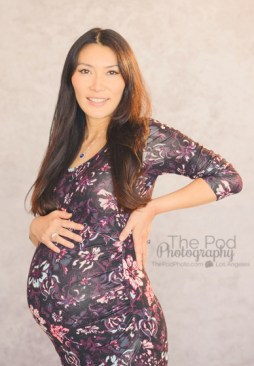 maternity-photography-studio-los-angeles