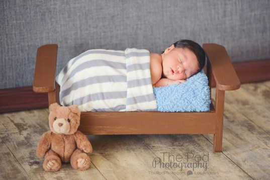 pasadena-newborn-photography-best-photo-studio