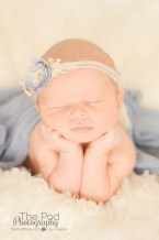 baby-pictures-pacific-palisades